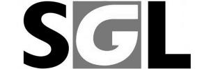 SGL_logo_FC