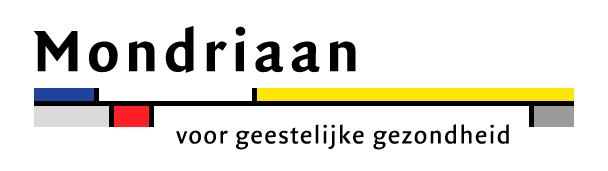 logo-mondriaan-slider