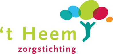 logo-t-heem-1