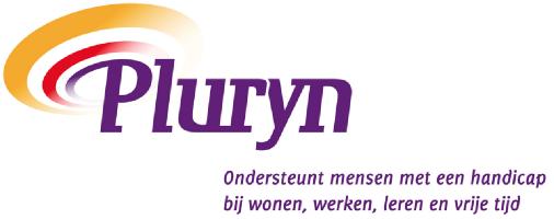 plurijn logo
