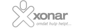 xonar_logo-slogan-20110301