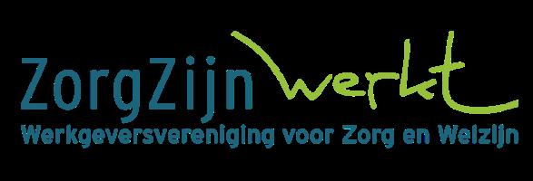 zorgzijnwerkt logo