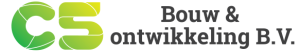 c5-logo-bouw
