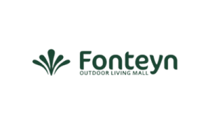 fonteyn-outdoor-living-logo