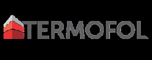 termofol-logo-1-350x140